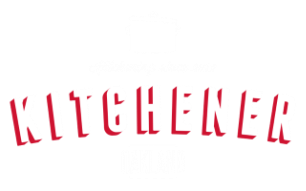 Kitchener Oakland
